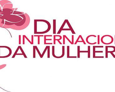 Plano de Aula Dia Internacional da Mulher