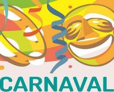 Plano de Aula sobre o Carnaval