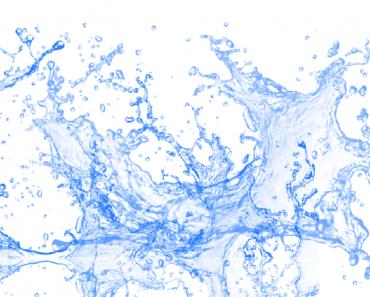 Projeto Dia da Água para Ensino Fundamental