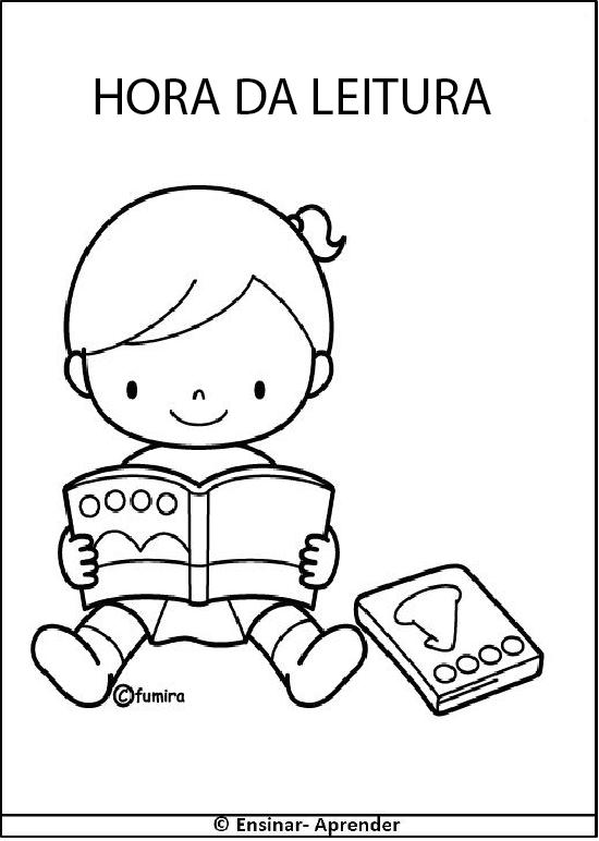 Regras para sala de aula - Combinados e Regras de convivência