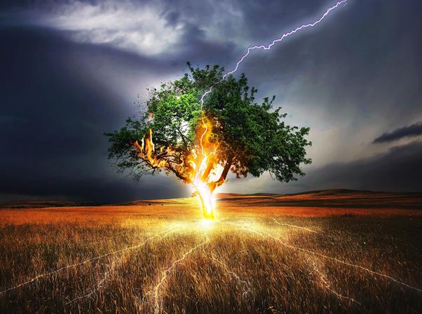 Por que a velocidade da luz é algo tão importante?