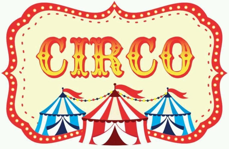 Plano de Aula Dia do Circo Educação Infantil - Maternal