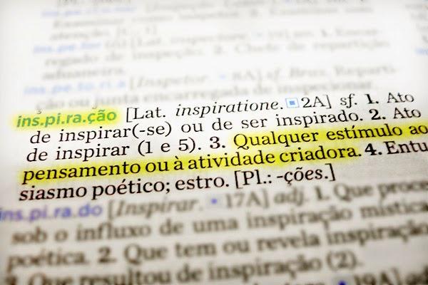 Atividades Dia do HinoNacional Brasileiro - Usando dicionário