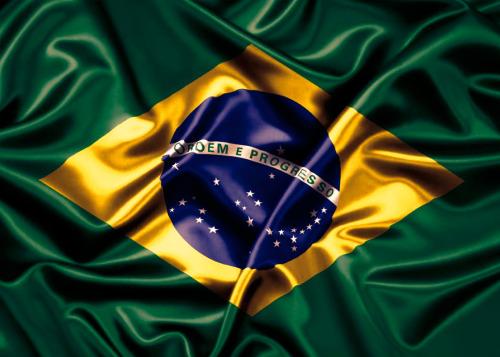 Atividades Dia do HinoNacional Brasileiro