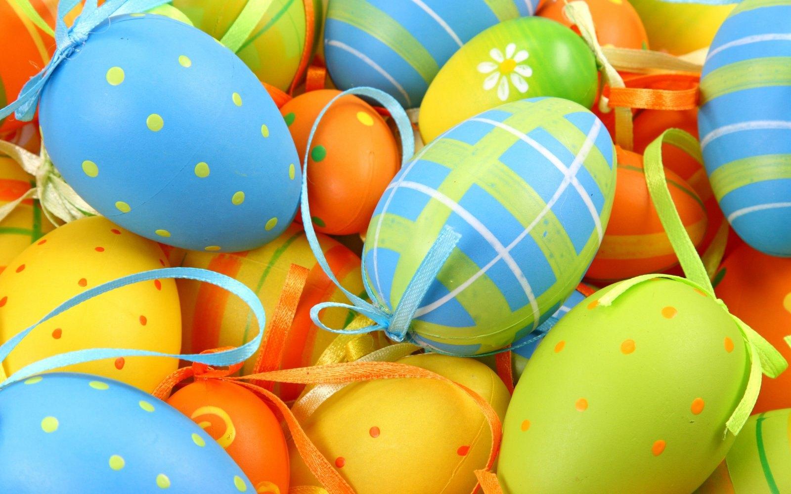 Atividades de Interpretação de Texto Páscoa -Os segredos dos ovos de páscoa
