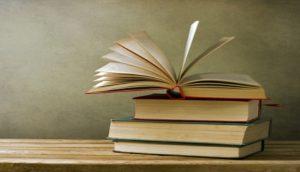 Projeto Dia do Livro para Ensino Fundamental