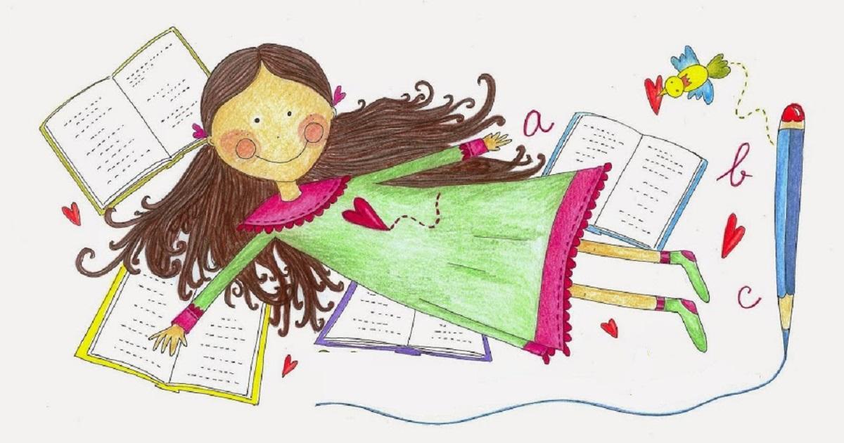 Plano de Aula Dia do Livro para Educação Infantil e Ensino Fundamental