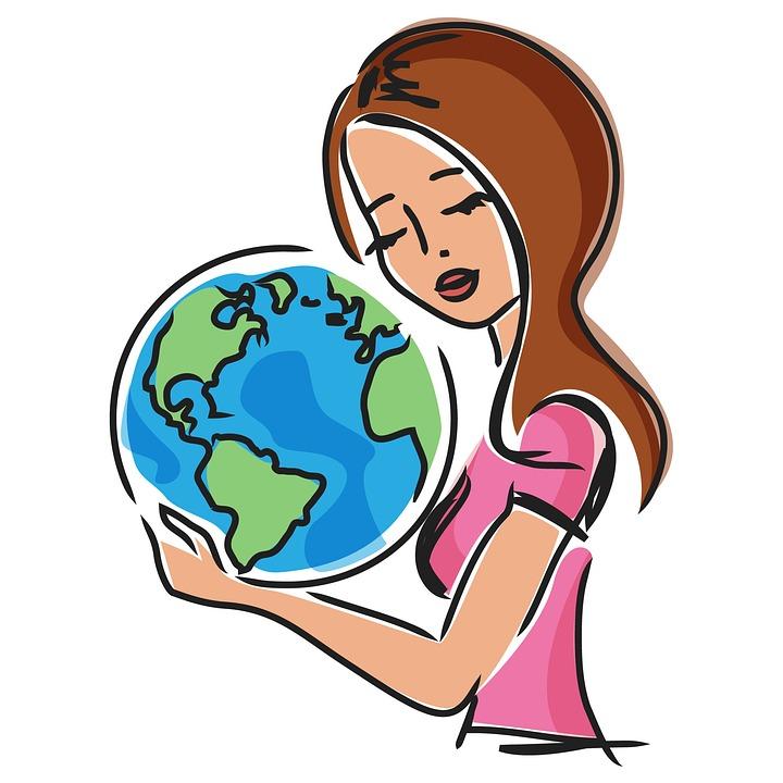 Mensagens e Frases Dia do Meio Ambiente