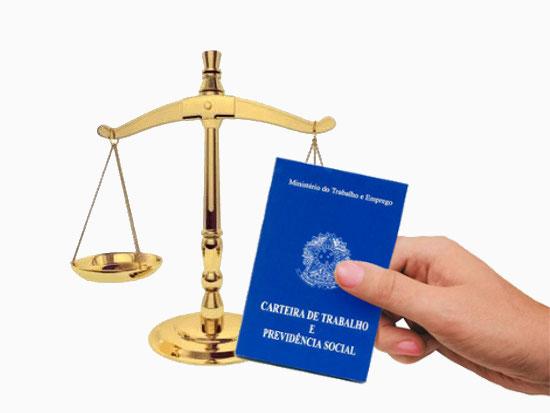 Direitos e Deveres do trabalhador