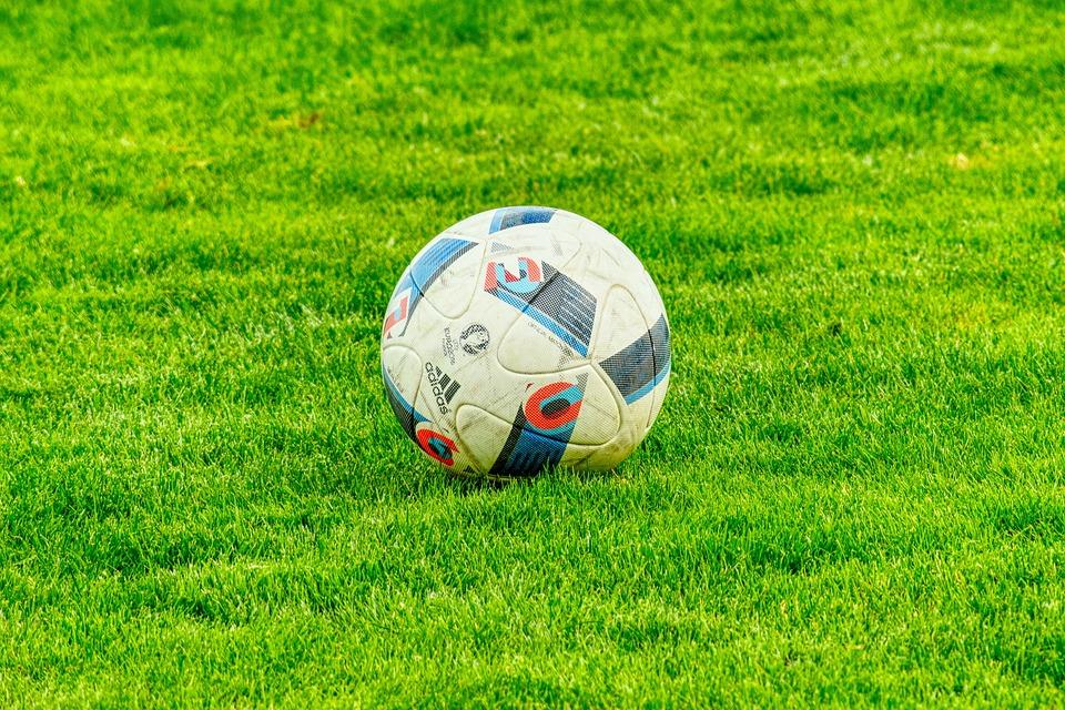Atividades de Interpretação de Texto Copa do Mundo - A bola