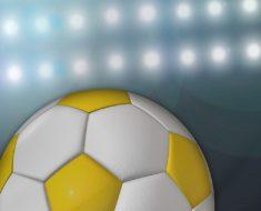 Atividades sobre a Copa do Mundo