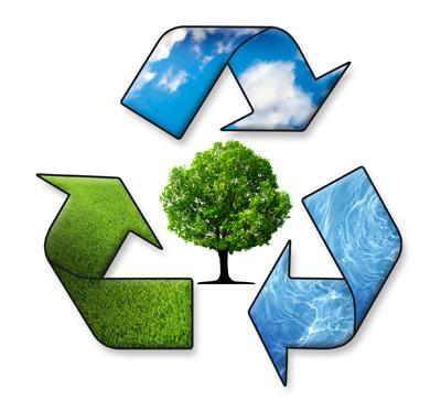 Plano de aula sobre meio ambiente educação infantil - Meio ambiente e Reciclagem