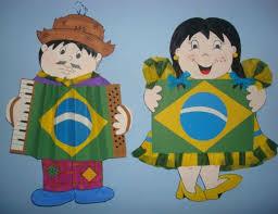 Painel Copa do Mundo 2018 em EVA