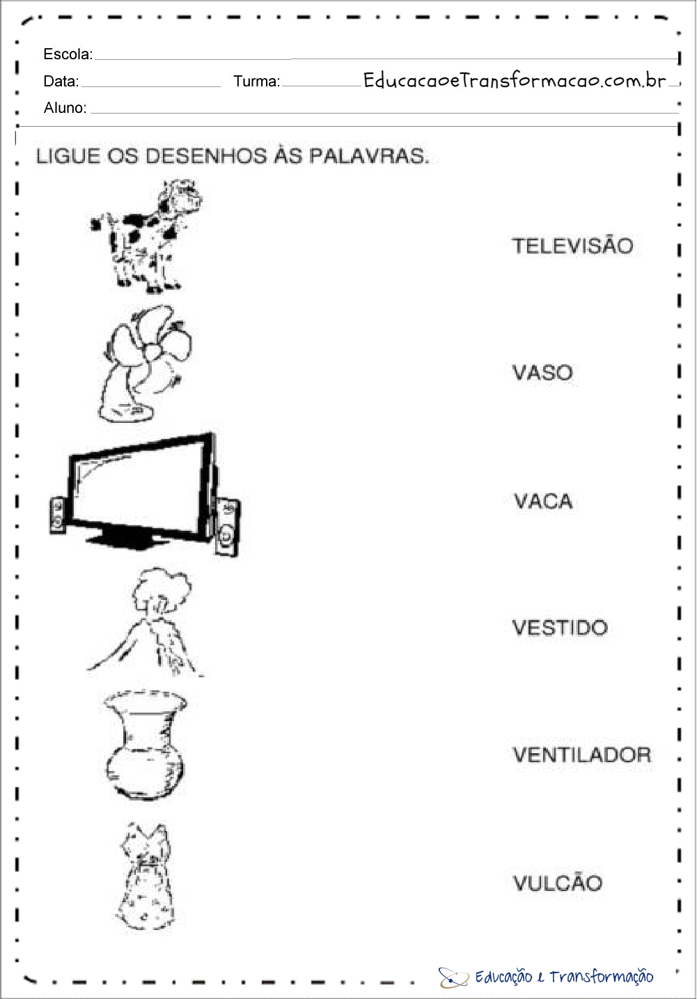 2144820604275438101 further Desenhos Para Colorir De Transito moreover A Fat Lot Of Good Part 2 in addition Index additionally Retinal. on trans