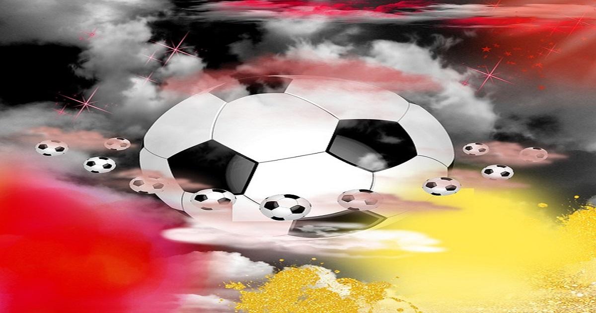 Projeto copa do mundo 2018 ensino médio