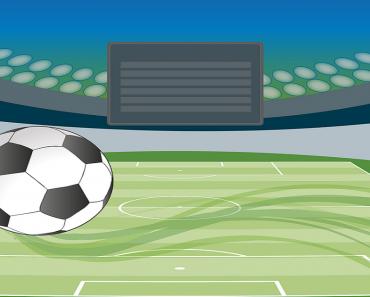 Projeto Copa do Mundo de Ciências e Geografia