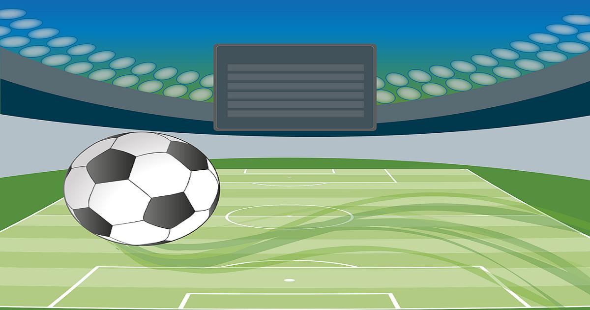 Plano de Aula Copa do Mundo para Educação Física