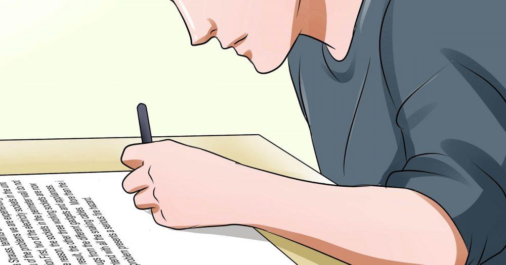 Plano de aula pronto: Como elaborar seu planejamento passo a passo