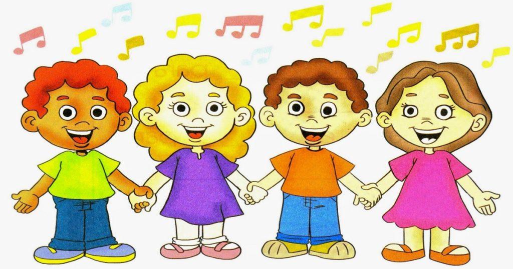 Musica dia dos pais