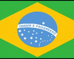 Atividades sobre a Independência do Brasil