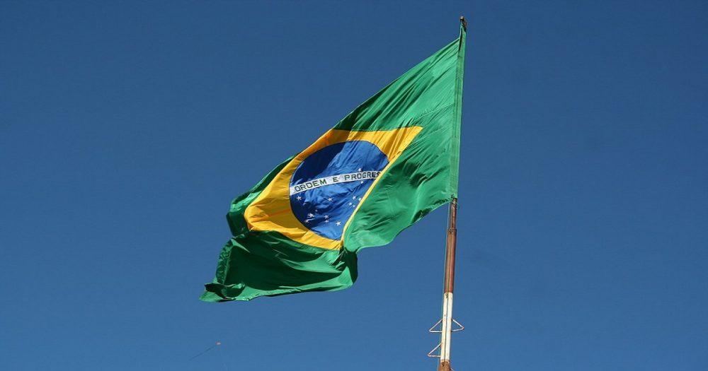 Atividade independência do Brasil