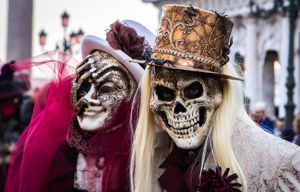 O Folclore na sociedade contemporânea