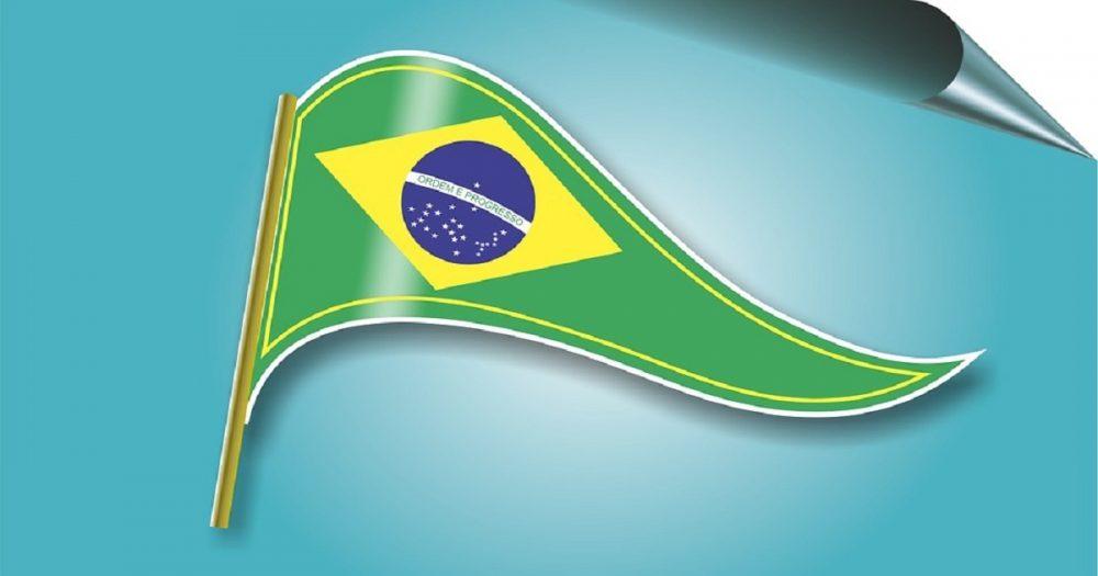 Projeto independência do Brasil para Educação Infantil