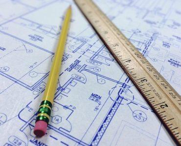 Dia do Arquiteto