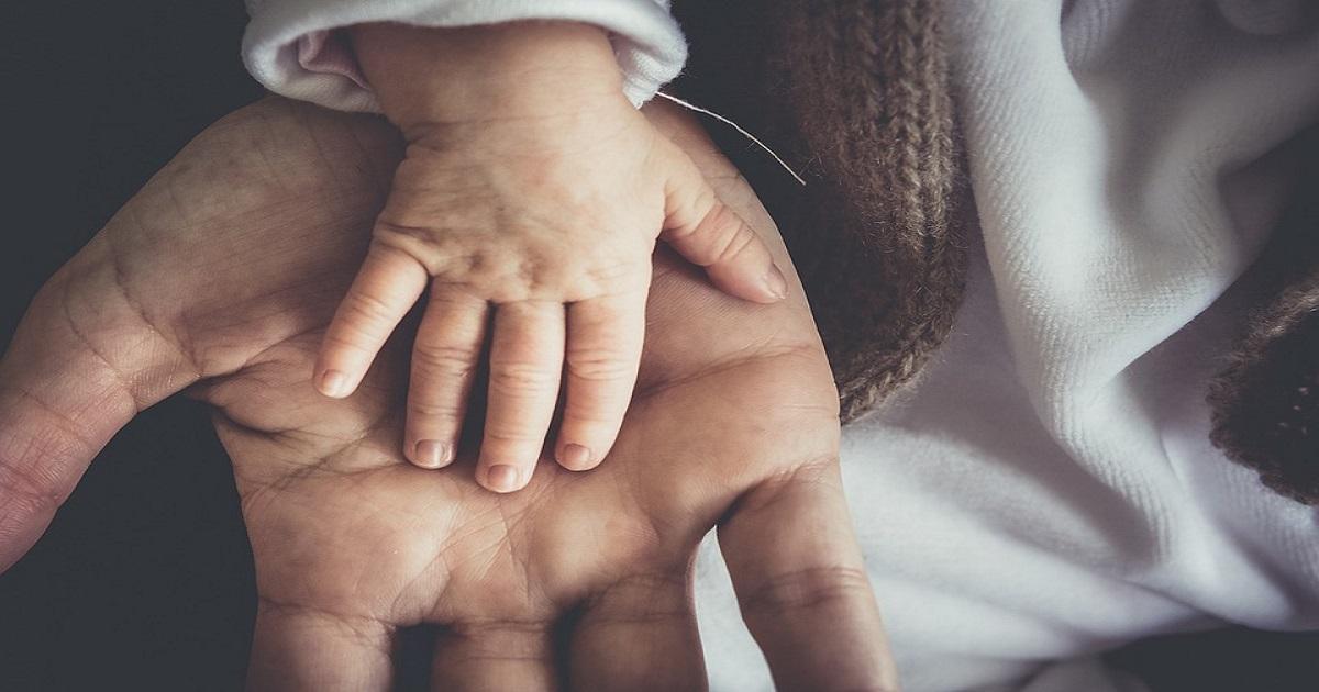 Atividades dia dos pais 2019