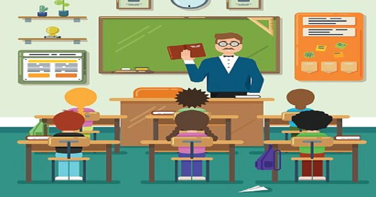 Dinâmicas para o primeiro dia de aula educação infantil