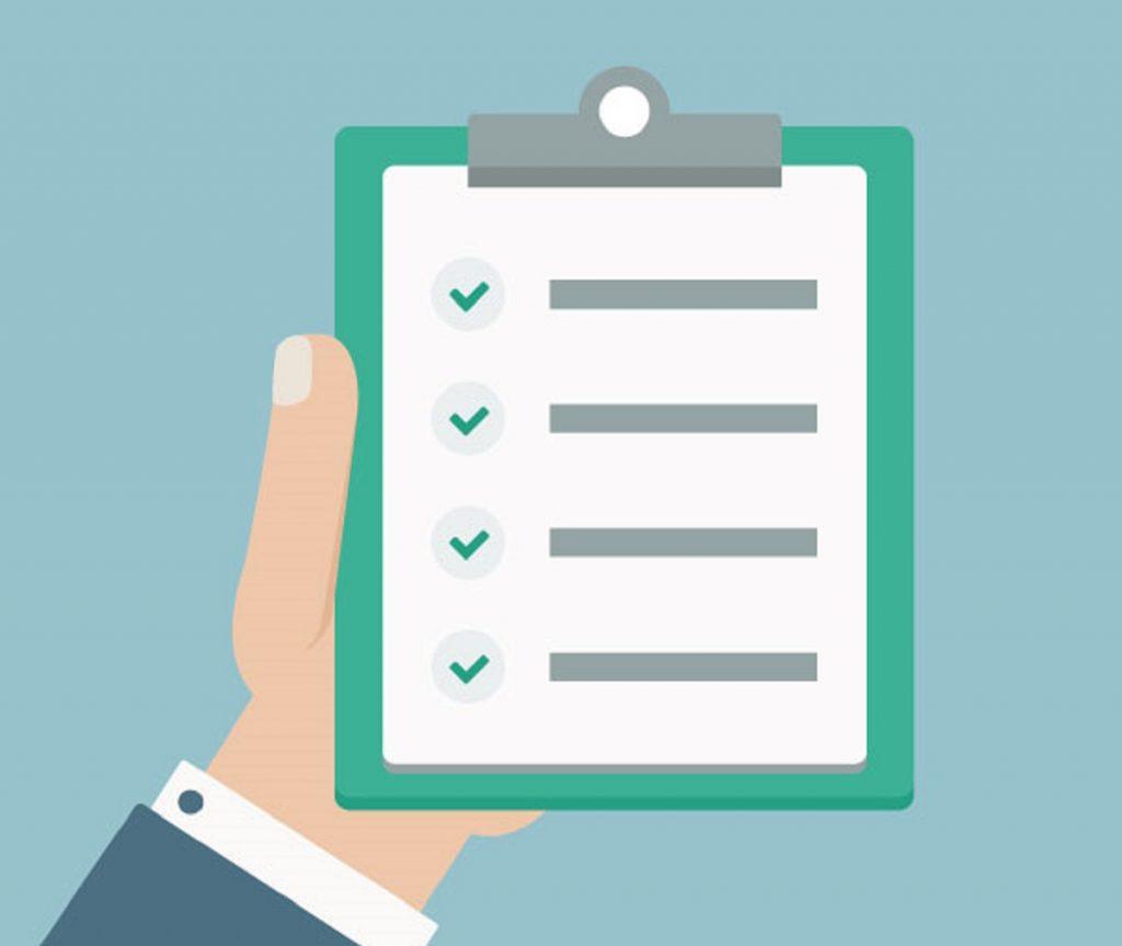 Quais são os objetivos de um plano de aula?