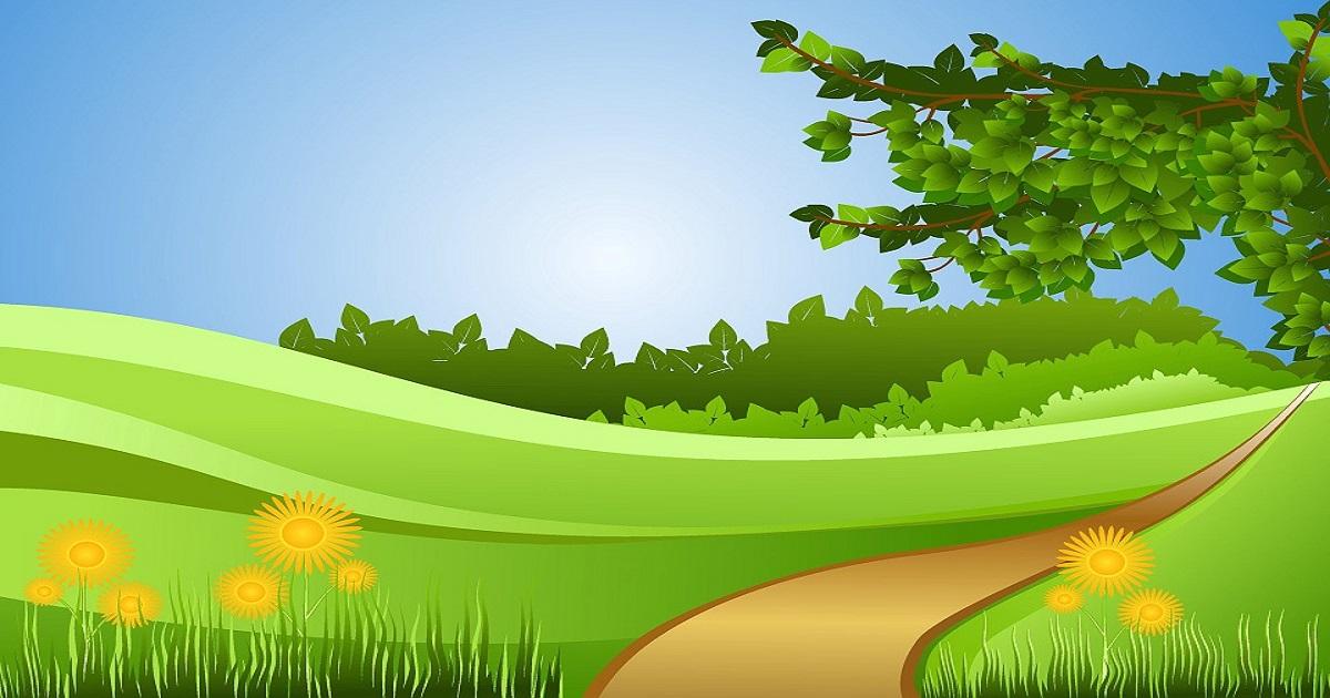 Desenhos Dia da Árvore