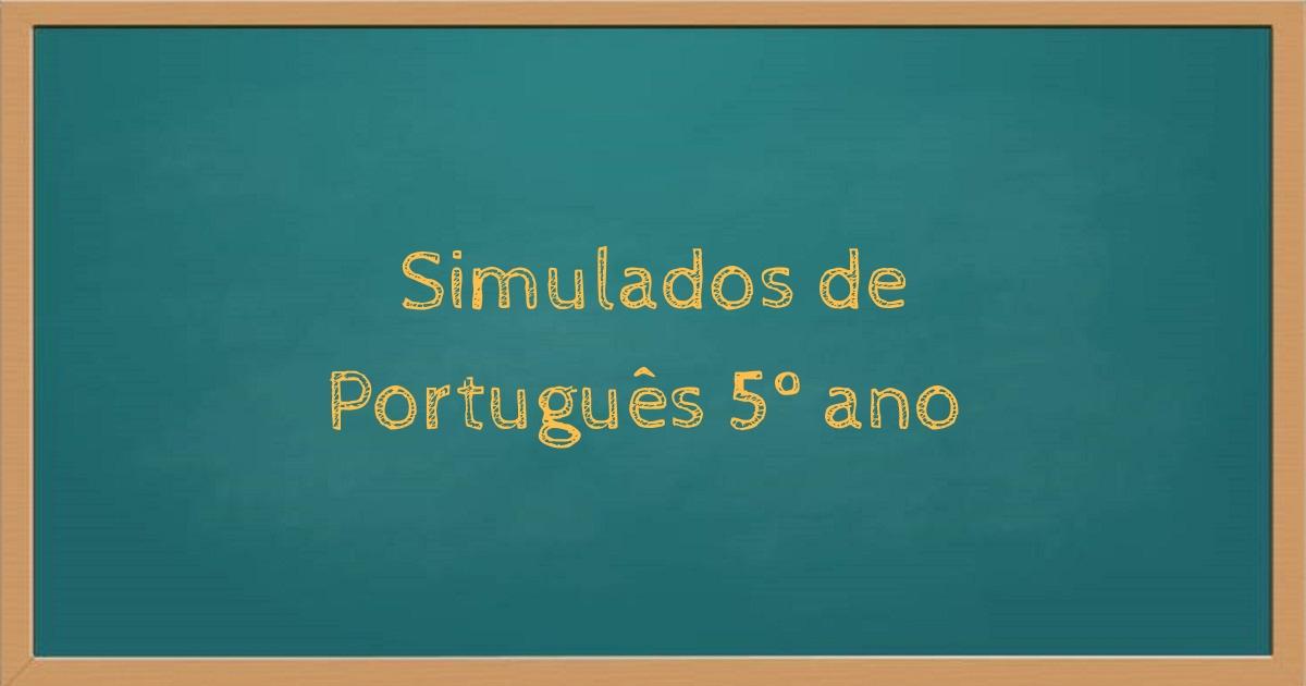 Questoes Da Prova Brasil Em Pdf Com Gabarito Para Imprimir