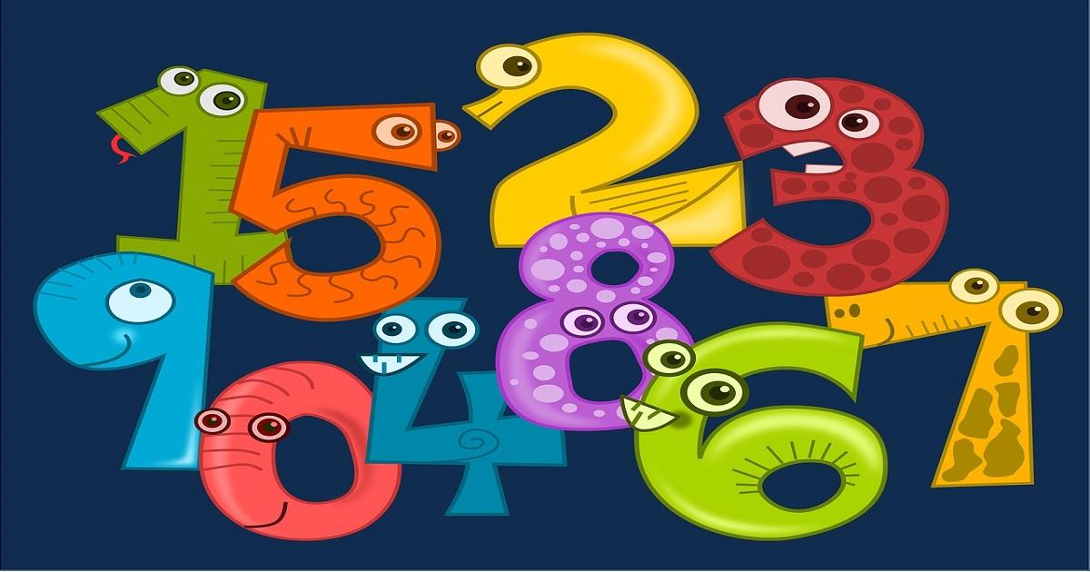Problemas de Matemática 4 ano Multiplicação