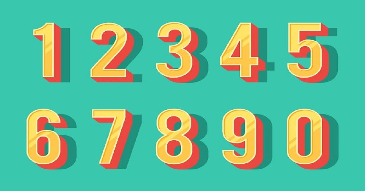 Atividades de matemática 1 ano sequencia numérica