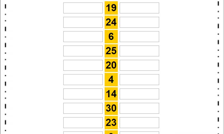 Sucessor-antecessor-atividades-1-ano-imprimir-2