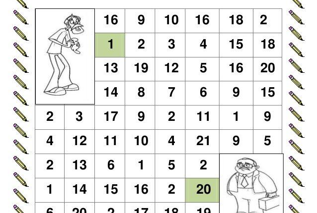 atividades-matematica-sequencia-numerica-1-ano-imprimir-ilustrada-10