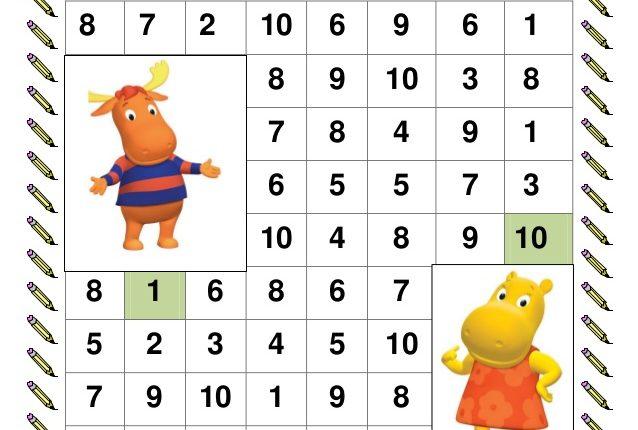 atividades-matematica-sequencia-numerica-1-ano-imprimir-ilustrada-3