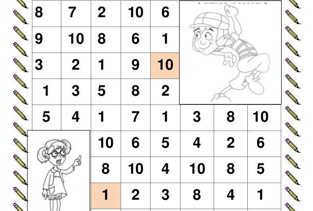 atividades-matematica-sequencia-numerica-1-ano-imprimir-ilustrada-4