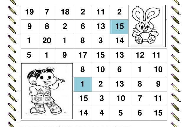 atividades-matematica-sequencia-numerica-1-ano-imprimir-ilustrada-7
